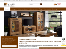 Massivholz Möbel24 besuchen
