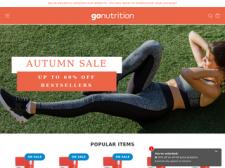Gonutrition besuchen