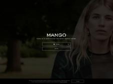 Mango besuchen