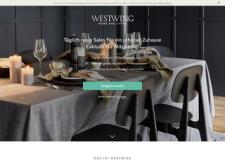 Westwing besuchen