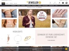The Jeweller besuchen