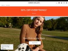 Karen Millen besuchen