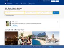 Booking.com besuchen
