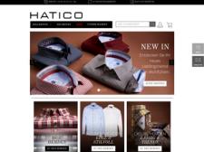 Hatico besuchen
