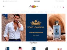Perfumes Premium besuchen
