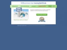 Moneyfair24 besuchen