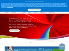 Unitymedia besuchen
