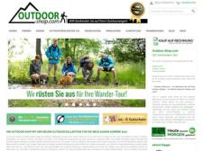 Outdoor-Shop.com besuchen