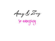 Amyzoey besuchen