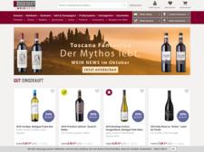 Rindchen's Weinkontor besuchen
