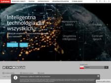 Lenovo besuchen