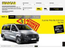 Starcar besuchen