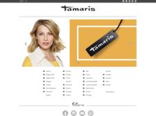 Tamaris besuchen