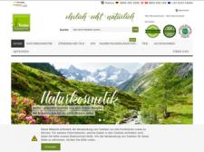 Tiroler Kräuterhof besuchen