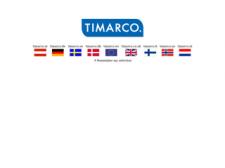 Timarco besuchen
