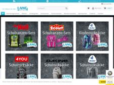 Shop-Lang besuchen