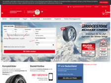 Reifen.com besuchen