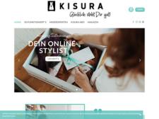 Kisura besuchen