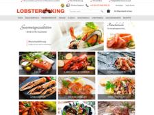 LobsterKing besuchen