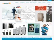 kofferkult besuchen