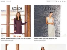 Rösch Fashion besuchen