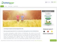 lichtenberger-pharma besuchen