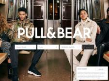 Pull & Bear besuchen