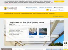 Lichtplatte-Onlineshop besuchen