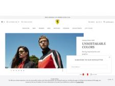 Ferrari besuchen