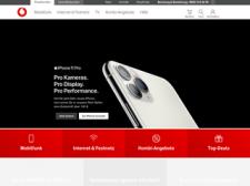 Vodafone besuchen