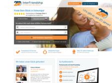 Interfriendship besuchen
