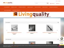 Living Quality besuchen
