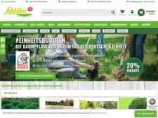 Garten Schlueter besuchen